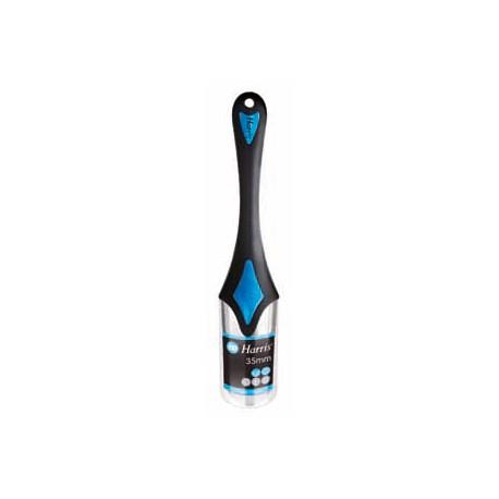 ID Blue Hook guľatý štetec 37210 (275921)