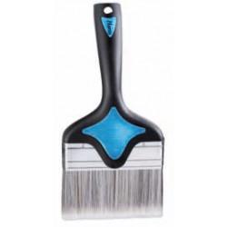 ID Blue Hook nyelezhető tömbecset 37528 (275969) 70mm