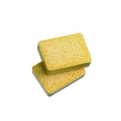 Harris Taskmasters Cellulose Sponges cellulóz szivacs 2db-os