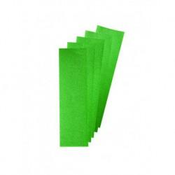 Harris Premier Aluminium Oxide Paper csiszolópapír 5 db-os