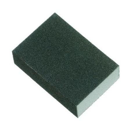 TASKMASTERS FLEXIBLE flexi blok na brúsny papier
