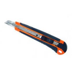 Taskmasters Snap Knife sniccerr kés