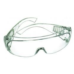 Harris Taskmasters Safety Glasses munkavédelmi szemüveg