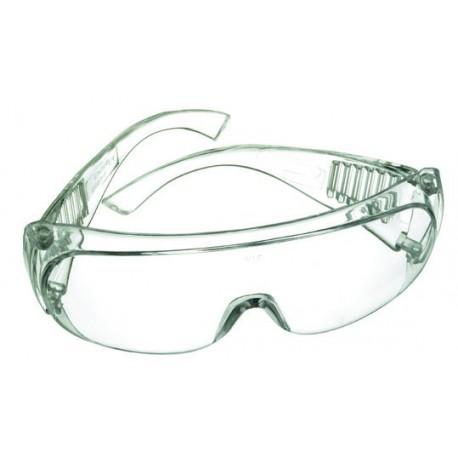 TASKMASTERS SAFETY GLASSES bezpečnostné okuliare