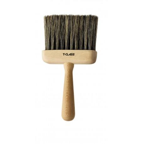 """Delta Dusting Brush 4""""/100mm kenőkefe"""