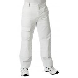 Harris Work Wear festő nadrág