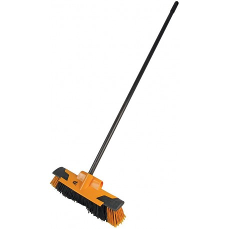"JCB 18"" BROOM (BOX OF 6)"