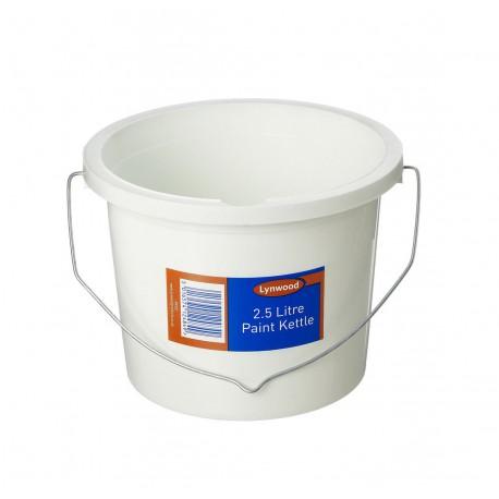 MALIARSKE VEDRO PLAST 1L