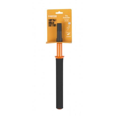 EXPRESS predlžovacia tyč na rúčky valčekov