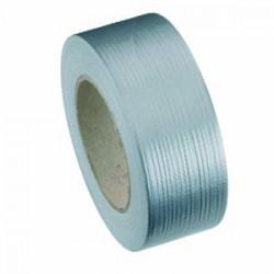vodovzdorná textilná lepiaca páska 50mm X 50M